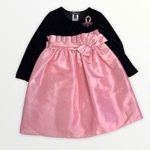 Disney Live the Story Cinderella Dress Size 5